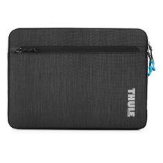 "Thule 15"" Stravan Sleeve for MacBook Pro/MacBook Pro with Retina Display - Apple Store (U.S.)"