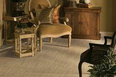 Karastan Carpet | Olson Rug Carpet Sale