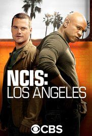 Ncis La Season 1 Episode 16. The Naval Criminal Investigation Service's Office of Special Projects takes on the undercover work and the hard to crack cases in LA. Key agents are G. Callen and Sam Hanna, streets kids risen through the ranks.