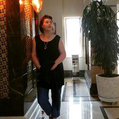 Hotel Gural, Belek, Turkey #gural #hotel #belek #turkey