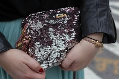 miu miu sparkly bag