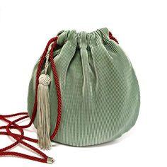 I Cant Do It Rosie The Riveter Vintage Purse Bag Hanger Holder Hook