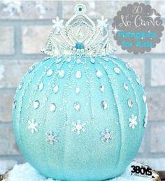 30 No-Carve Pumpkin Crafts for Kids