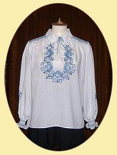 30c30014f6 A(z) My Style nevű tábla 11 legjobb képe | Hungarian embroidery ...