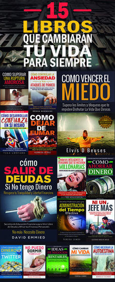Autoayuda y Superacion Personal Books To Read, My Books, Coaching, Love Book, Book Recommendations, Book Lists, Good To Know, Book Lovers, Leadership