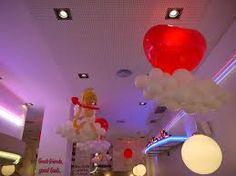 valentines day rave san bernardino