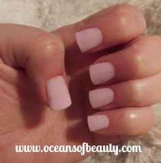 Ez Dip Nails Powder 3 Weeks Dips Manicure Nail Designs Salons Polish