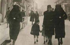 Donne che con il loro coraggio hanno cambiato il corso della storia [FOTO]