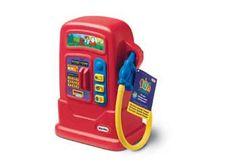 Little Tikes – Electronic Sounds Petrol Pump