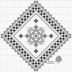 Schematics – Record of a user – Embroidery Desing Ideas Hardanger Embroidery, Embroidery Stitches, Embroidery Patterns, Hand Embroidery, Types Of Embroidery, Learn Embroidery, Bookmark Craft, Brazilian Embroidery, Cross Patterns