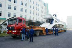 cimc boat trailer --rick.che email :may@chinacimc.org +008613589025822