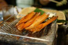 ヤマト (人形町/炭火焼き)★★★☆☆3.67 ■各々が囲炉裏を囲んで、美味しい魚を食べる… ■予算(夜):¥6,000~¥7,999