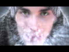 ▶ TOWERING by Alex Flinn -- Book Trailer - YouTube
