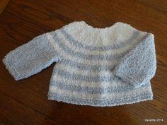 Reborn Dolls, Reborn Babies, Baby Dolls, Victorian Dollhouse, Modern Dollhouse, Crochet Baby Sweaters, Knit Crochet, Vintage Paper Dolls, Baby Knitting Patterns