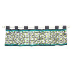 40 x 30 Fleece Blanket Kess InHouse NL Designs Mercury Senshi Blue White Throw