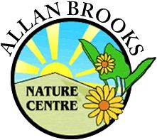 experience the diverse nature of the North Okanagan at the award winning Allan Brooks Nature Centre. The breathtaking view surrounding this ridgetop location is a perfect introduction to the diverse nature of the North Okanagan. Vernon Bc, Stuff To Do, Things To Do, Great Life, Nature Center, Learning Centers, Centre, Tourism, How To Plan