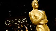 the Oscar goes to parasite makes history Joaquin Phoenix and Brad Pitt gets political M&M drops in for a surprise performance plus Hollywood's biggest Mahershala Ali, Renee Zellweger, Anthony Hopkins, Joaquin Phoenix, Martin Scorsese, Quentin Tarantino, Best Picture Nominees, Japan Today, Oscars