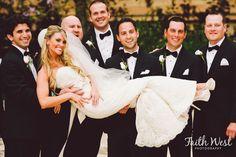 Ballroom-at-the-Ben-Weddings-17-31-24A copy