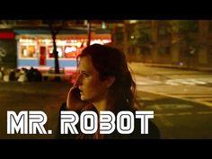 mr robot series pinterest mr robot robot and usa network