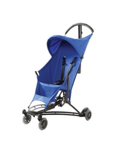 Quinny Yezz (so obsessed with this stroller I want it I need it I must have it)