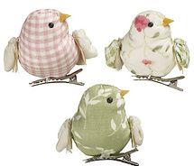 sweet little birdies