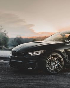 "268.7k Likes, 512 Comments - BMW (@bmw) on Instagram: ""Unconditionally sporty before anyone else has even got started. The #BMW #M4 Coupé with Competition…"""