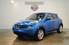 Tenneson Nissan Is A Nissan Dealer In Tifton GA. Our Dealership Sells New U0026  Used Cars To Drivers Near Albany U0026 Valdosta GA.