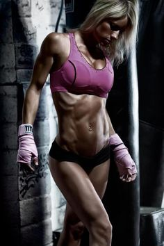 Lifting won't make you bulky, makes you lean and strong ( great deals on supplements at www.getepicnutrition.com) or like us at facebook.com/epicnutrition for upcoming give aways