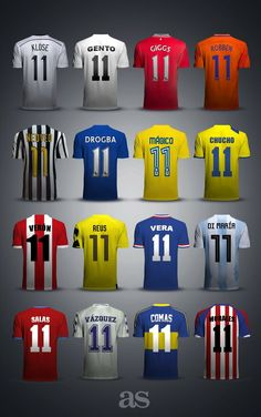 Vote for the best Football Icon, Fifa Football, Best Football Players, Football Is Life, Football Kits, Sport Football, Soccer Players, Soccer Memes, Football Memes