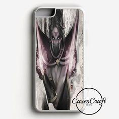 Dota 2 Templar Assassin iPhone 7 Case | casescraft