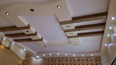 10 Lucky Cool Tricks: False Ceiling Bedroom Built Ins false ceiling entrance interior design.False Ceiling Bedroom 2018 false ceiling ideas tips. House Ceiling Design, Ceiling Design Living Room, Bedroom False Ceiling Design, False Ceiling Living Room, Home Ceiling, Bedroom Ceiling, Modern Ceiling, Ceiling Decor, Ceiling Beams