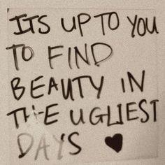 beautyyyyy :)