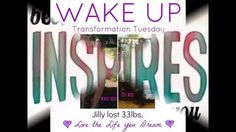 WAKE UP, Live the Life you Dream #wakeupproject #incrediblehealth #incrediblewealth www.facebook.com/wakeuplivethelifeyoudream