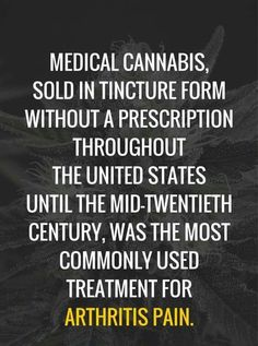 Buy Marijuana/ Buy weed /Buy cannabis and marijuana products.You have been thinking of where to get the oldest and the best marijuana strains as well as concentrates and edibles, and place your order to get in shipped within 48 hours max.No Card needed.Every transaction with us is discreet .More info at..www.onlinecannabissupply.com Text or call +1(951) 534 5163