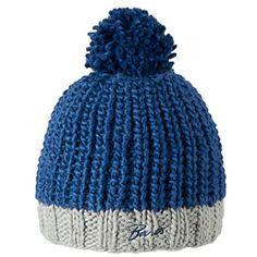 Colour idea for the kids' hat