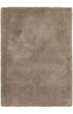 Surya Heaven HEA-1 Desert Sand Rug   Solid & Striped Rugs $450 on sale