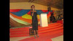HFM MASS CHOIR LIVE AT HARVEST FELLOWSHIP MINISTRIES INT (WORSHIP NIGHT)