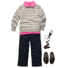 Ship Shape | Toddler Boy Easter Shop
