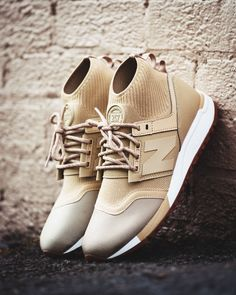 45ab8ab63cb6c7 Sneakers have already been a part of the world of fashion for more than you  may realise. Present-day fashion sneakers have little resemblance to their  ...