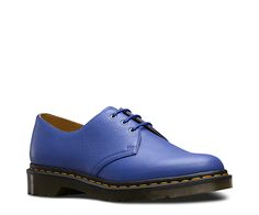 1461 BLUEBERRY HUG ME shoes Dr Martens