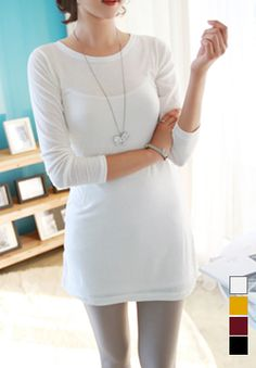 Spring is around the corner, look great for your man. Find the best womens clothing here