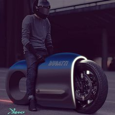 It's still ON, the #bugatticonceptbikechallenge design by @33pianos digging the design. #promotingbikedesigners @design101trends