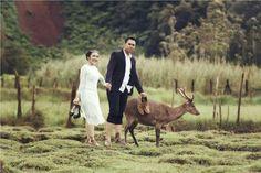 #preweddingphotography #preweddingday #preweddingshoot #bandung #rancaupas #ciwidey #live #love #couplegoals #bridetobe #bride #groom