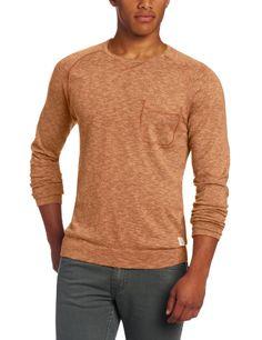 Volcom Men's Stand Sweater