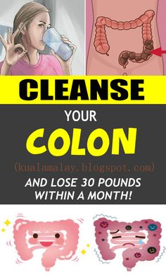 There are many individuals overall who are experiencing colon sickness. The most well-known reason for this ailment is terrible dietary patterns which really keeps the organ from sanitization. Natural Cough Remedies, Cold Remedies, Herbal Remedies, Health Remedies, Homemade Pimple Remedies, Pimples Remedies, Bronchitis Remedies, Lice Remedies, Insomnia Remedies