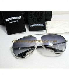 eb493b0d37f7 SarahChrome Hearts Glasses · The sunglasses is fashionable and matching to  any face shape. They are handmade and detail
