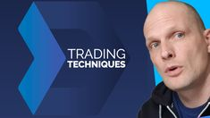 TRADING TECHNIQUES Trading Brokers, Day Trading, Positivity, Education, Videos, Youtube, Learning, Youtubers