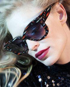 DITA Eyewear by Jeff Solorio and John Juniper