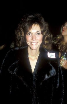 Karen Anne Carpenter March 1950 – Feb 1983 was an American singer Richard Carpenter, Karen Carpenter, The Carpenters, Causes Of Heart Failure, Karen Richards, Simon Garfunkel, Angeles, Thing 1, Female Singers