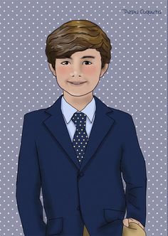 Boys Wear, Chivalry, First Communion, Corporate Gifts, Good Old, Special Day, How To Wear, Style, Event Ideas